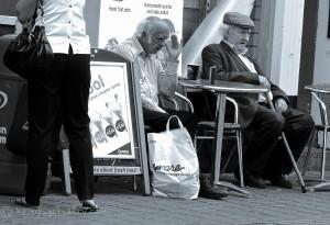 20130716-זקנים באירלנד